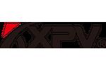 Kaixin Pipeline Technologies Co.,Ltd