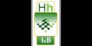 Hedera Helix I&B, S.L.