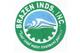 Brazen Industries Inc.