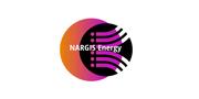 NARGIS Renewable Energy Solutions