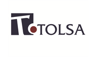 Abso'Net® Industrial Absorbents - a brand by the TOLSA Group