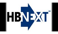 HB Next Corporation