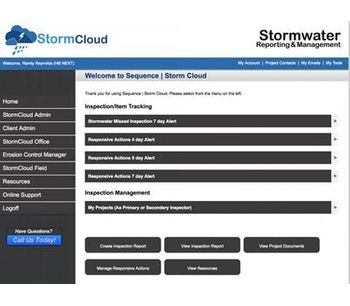 SWPPP Management Software-3