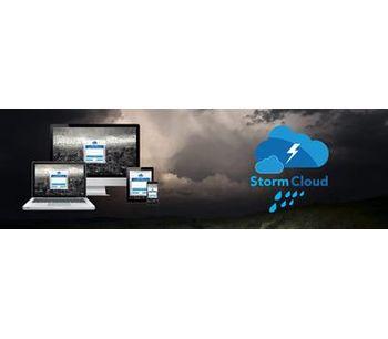 StormCloud - SWPPP Management Software