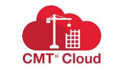 CMT Cloud - Comprehensive Management System