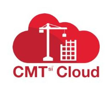 CMT Cloud - Comprehensive Management System