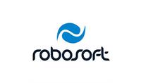 Robosoft Energy