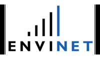 ENVINET GmbH
