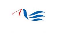 Aditya Foreign Trading