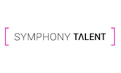 Making Diversity and Inclusion a Reality Through Talent Acquisition Technolog