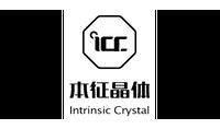 Intrinsic crystal Technology co ltd