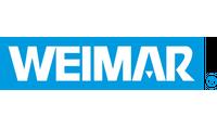 Weimar Enterprise Sdn Bhd