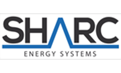 Heat Supply Agreement Services