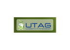 Utag - Biomass Organic and Non-Organic Pyrolysis Plasma Technology