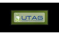 Utag Green Energy Technologies Inc.