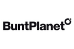 BuntPlanet