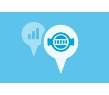 BuntBrain WaterMeters - Reduce Commercial Water Losses Web-Based Software