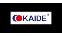 Kaide Plastics Machinery Co.,Ltd