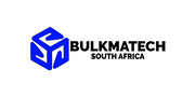 Bulkmatech (Pty) Ltd