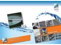 Screens and Headworks - Brochure