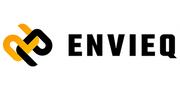 Environmental Equipment Division | Melmach Ltd