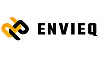 Environmental Equipment Division   Melmach Ltd