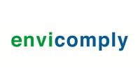 Envicomply - ECATT, Inc.