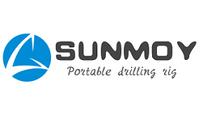 Sunmoy Technology Co., Ltd.