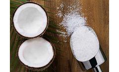 Apex - Desiccated Coconut