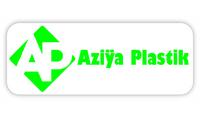 Aziyaplastik IP