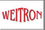 Weitron, Inc.