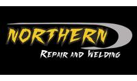 Northern Trailer