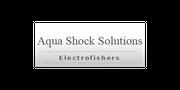 Aqua Shock Solutions