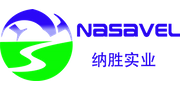 Shanghai Nasavel Filter