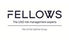 Fellows International Limited - UXO Risk Management