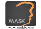 MASK - Model MASK-219 - Industrial Dehumidification System