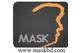 MASK Associates
