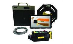 Scansilc - Model 2430 EOD - Portable X-ray Panels