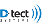D-tect Systems