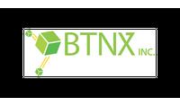 BTNX Inc.