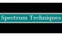 Spectrum Techniques, LLC