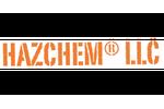 Hazchem, LLC