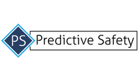 Predictive Safety