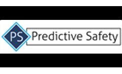 5 best practices for handling outside-normal-range alertmeter scores