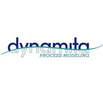 Dynamita - Model Migration Service