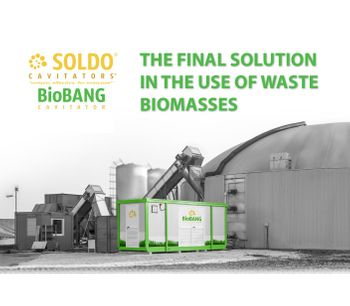 BioBANG: The solution for waste biomass-0