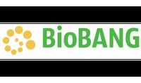 Three-es Srl | BioBANG