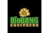 BioBANG by Soldo Cavitators