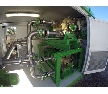 for Biogas & Biomethane Plants-2