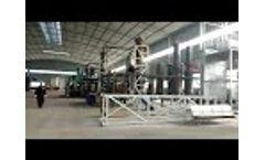 Chongqing Fason Purification Creation Development Co , Ltd Facotry Video